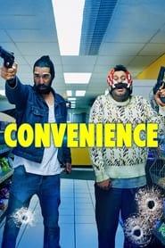 مترجم أونلاين و تحميل Convenience 2015 مشاهدة فيلم