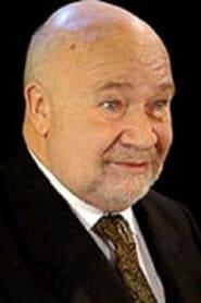 Igor Kashincev