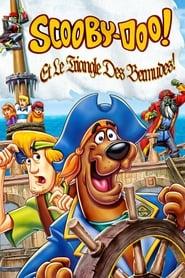 Scooby-Doo ! et le Triangle des Bermudes