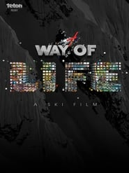 Way of Life 2013