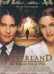Neverland – Un sogno per la vita 2004 HD