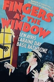 Fingers at the Window (1942)