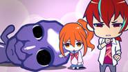 Ao Oni The Animation en streaming