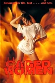 Caged Women in Purgatory (1991)