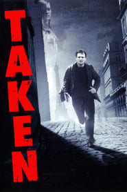 Taken sur Streamcomplet en Streaming
