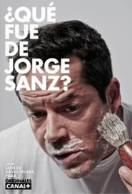 مسلسل ¿Qué fue de Jorge Sanz? مترجم