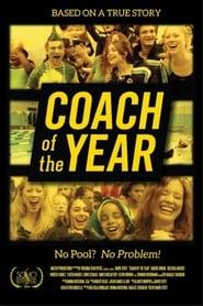Coach of the Year (2016) Zalukaj Online