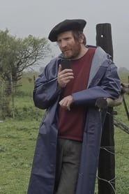 Diario rural 2021