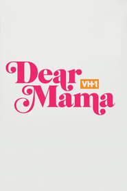 Dear Mama: A Love Letter to Mom