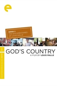God's Country (1985)