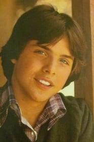 Clark Brandon