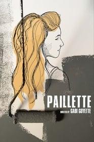 Paillette (2021)