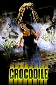Crocodile (2000) Hindi Dubbed