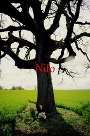 Poster Nito 2003