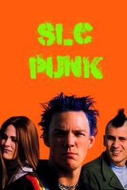 SLC Punk (1998) Zalukaj Film Online