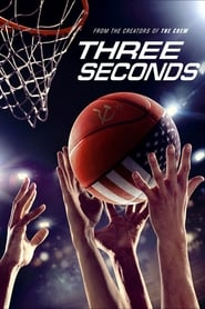 Three Seconds (2018)