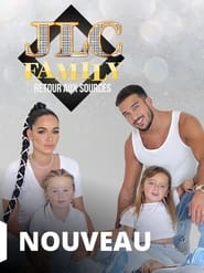 JLC Family 2019