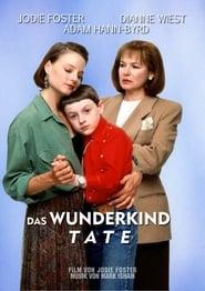 Das Wunderkind Tate (1991)