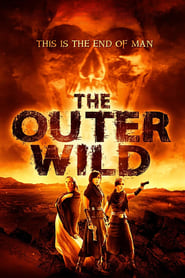 The Outer Wild (2018) Sub Indo