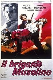 Il brigante Musolino 1950