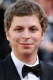Photo de Michael Cera Peter