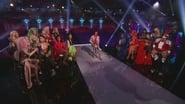 RuPaul's Drag Race Season 11 Episode 13 : Reunited