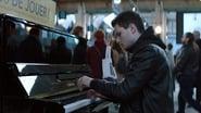 Der Klavierspieler vom Gare du Nord 2018 1
