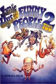 Funny People II