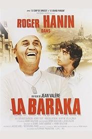 film La baraka streaming