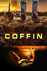 Image Coffin (2011)