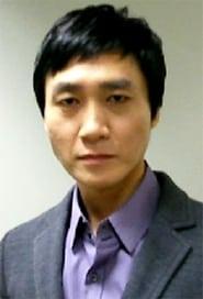 Kim Ku-Taek