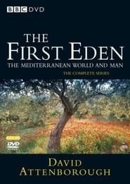 The First Eden 1987