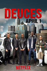 Watch Deuces (2016) Fmovies