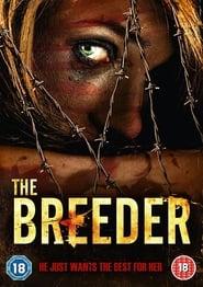 The Breeder 2011