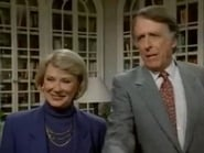 Murder, She Wrote Season 3 Episode 11 : Night of the Headless Horseman