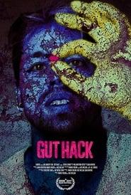 Gut Hack (2017)