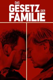 Das Gesetz der Familie [2016]