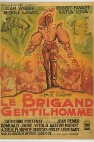 Le brigand gentilhomme