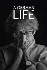 A German Life (2016)