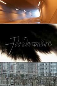 Pandemonium 2010