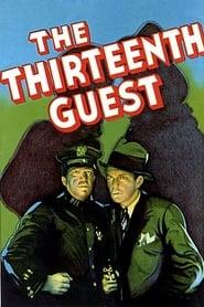 The Thirteenth Guest 1932