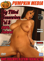 Big Titted Housewives 3