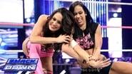 WWE SmackDown Season 15 Episode 42 : October 18, 2013 (Kansas City, MO)