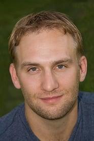 Jared Burke
