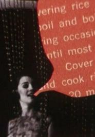 The Aperture of Ghostings 2002