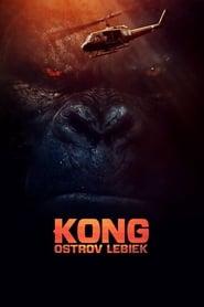 Kong: Ostrov lebiek