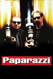 Paparazzi - Azwaad Movie Database