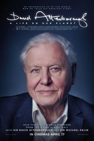 David Attenborough: A Life on Our Planet [2020]
