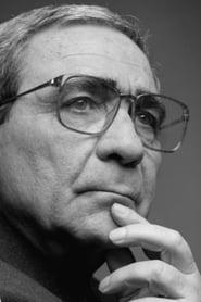 Giuseppe Rotunno
