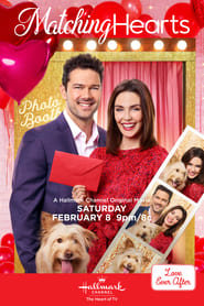 Matching Hearts (2020) Watch Online Free
